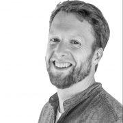 Portrait - Dr. Christian Vaske