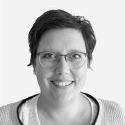 Portrait - Daniela Wilhelm
